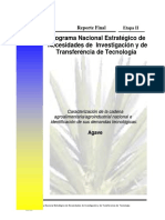Agave Tequilana.pdf
