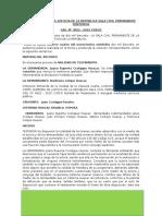 CORTE SUPREMA DE JUSTICIA DE LA REPÚBLICA SALA CIVIL PERMANENTE SENTENCIA.docx