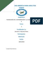 tarea 1 inf 2.docx
