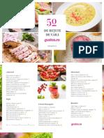 50-de-retete-de-vara.pdf