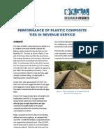 RR_Plastic Composite Ties_in_Revenue_Service_final.pdf