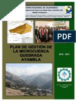 plan_de_gestion_ayambla.pdf