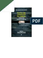 Alcaraz Juan Francisco - Manual Del Asesinato En Serie.doc 91d86d51a61e