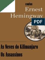 [s] Contos - Ernest Hemingway.pdf