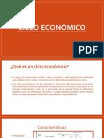 ciclo economicov5