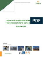 207fb7c8995650e6303c61c2b473cf58.pdf