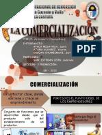 lacomercializacion-120720193150-phpapp02