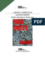 Poesía Completa (Almafuerte).pdf