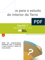 ctic7_l1.pptx