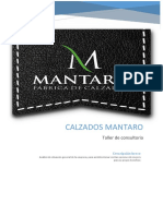 CALZADOS MANTARO-GRUPO 9 version 3.docx