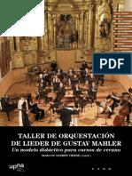 186160_CursoVerano_Mahler.pdf