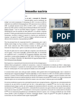 Economia_da_Alemanha_nazista.pdf