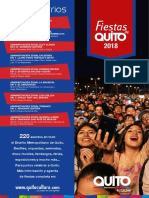 Agenda Fdq2018