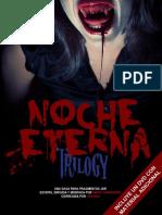 Fragmentos - Noche Eterna - Parte3
