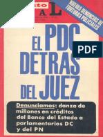 PF_094.pdf
