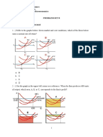 PS8.pdf