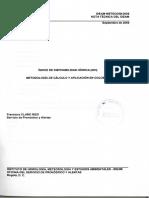 IDH_metodologia (Recuperado 1)