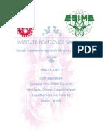 PRACTICA3_CAMPOYONDAS (1)