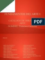 Francisco Carmona7(CATÁLOGO)