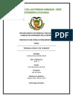 Física consulta 1.docx