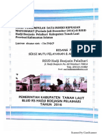 Dok baru 2018-11-19 13.17.46.pdf