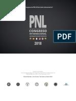 Congreso Internacional de PNL