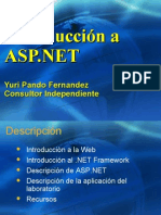 Asp 2005