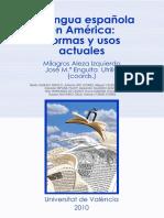 LA_LENGUA_ESPANOLA_EN_AMERICA_NORMAS_Y_U.pdf