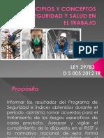 PRINCIPIOS DE SEGURIDAD Y SALUD EN EL TRABAJO EXPO.pptx
