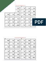 Roleta-Silábica-com-Spinner-Cartelas-para-imprimir.pdf
