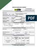 19-09.17-848 for Orden de Servicio (2)