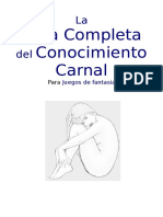AD-D-2.0---Guia-Completa-del-Conocimiento-Carnal.doc
