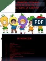 Proyectodeaula Huertasorganicas 121206114502 Phpapp01