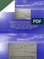 altimetria2