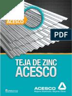 cubierta teja de zinc ficha tecnica.pdf