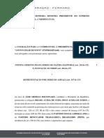 Notitia-Criminis-BOLSONARO.pdf