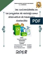 EL ROL DE LAS UNIVERSIDADES.docx