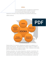 JIDOKA.docx