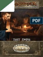 SAVAGEWORLDS_TESTDRIVE_2.0.pdf
