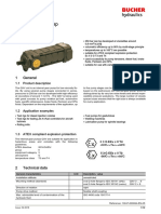 qxv_100-p-000064-en.pdf