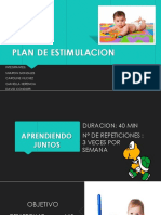ESTIMULACION TEMPRANA.AA.pptx