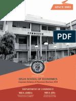 DSE Corporate Brochure 2017-18 (1).pdf