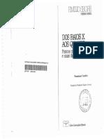 Segré (1987) - Dos Raio-X aos Quarks.pdf