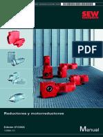 motorreductores.pdf