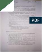 FLUJO DE FLUIDOS ( SOLUCIONARIO) PARCIAL 2018-1.pdf