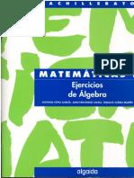 problemas resueltas de algebra.pdf