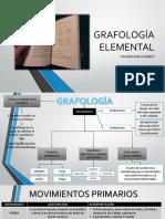 312477149-Grafologia-elemental-Resumen-pptx.pptx