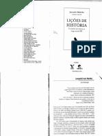 RANKE, Leopold von. Sobre o carater da ciência histórica.pdf