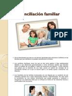 04.La Conciliación Familiar-modulo