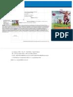 ISBN AR